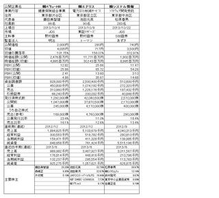 ブログ用図20131114.png