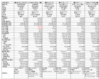 ブログ用図201312�@.png